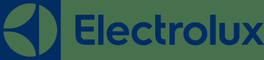 Electrolux-logo-2015