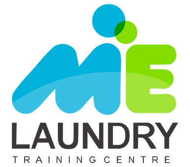 PELATIHAN LAUNDRY SATUAN & WET CLEANING ADVANCE CLASS BY ELECTROLUX