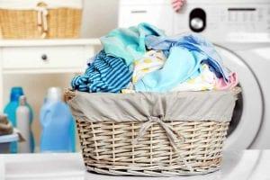 Laundry kiloan jakarta