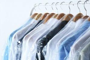 Laundry premium tebet