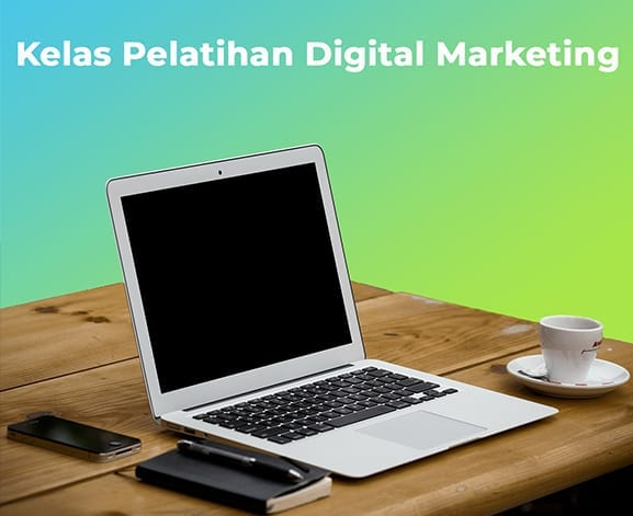Kelas-Pelatihan-Digital-Marketing