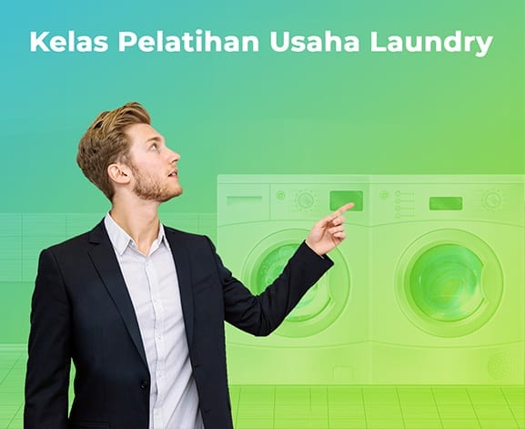 Kelas-pelatihan-laundry-basic